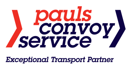 Pauls Convoy Service